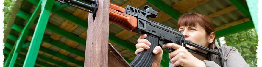 Bright Sights Gun Sight Colors Gun Sight Paint Coatings
